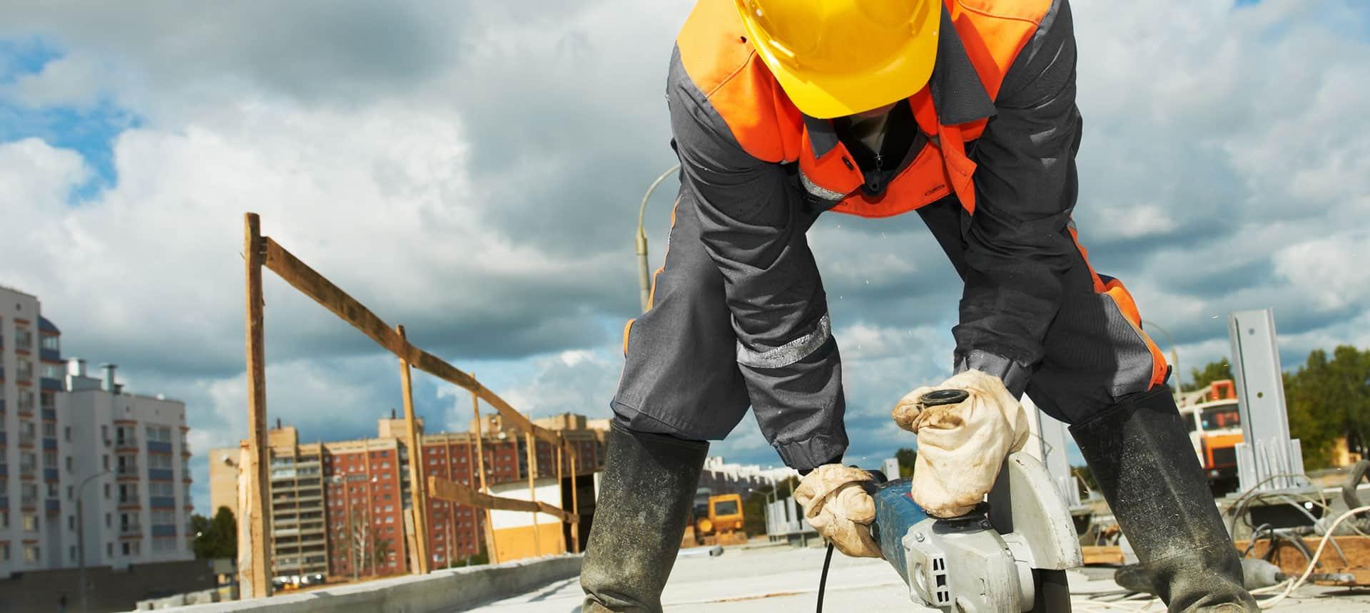 תאונת עבודה תשלום