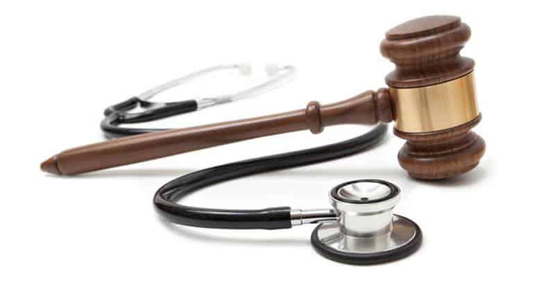 ועדה רפואית ביטוח לאומי